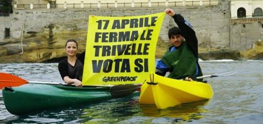 greenpeace-referendum-kayak-2016-2