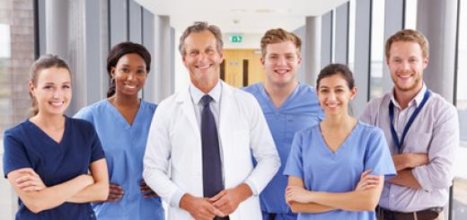 gruppo-medici-ospedale
