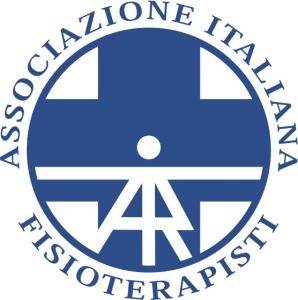 logo-aifi-associazione-italiana-fisioterapisti