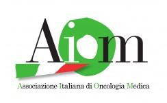 logo-aiom-associazione-italiana-oncologia-medica