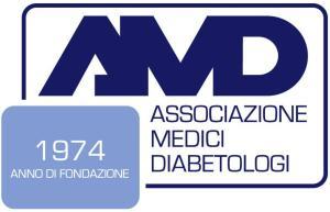 logo-amd-associazione-medici-diabetologi