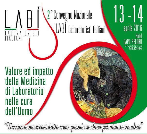 logo-convegno-laboratoristi-italiani