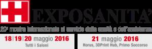 logo-exposanita-2016