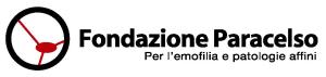 logo-fondazione-paracelso