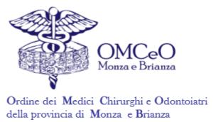 logo-omceo-monza-e-brianza