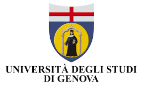 logo-universita-degli-studi-di-genova