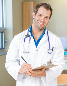 medico-cartellina-2