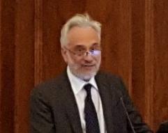 prof-carmine-pinto-presidente-aiom