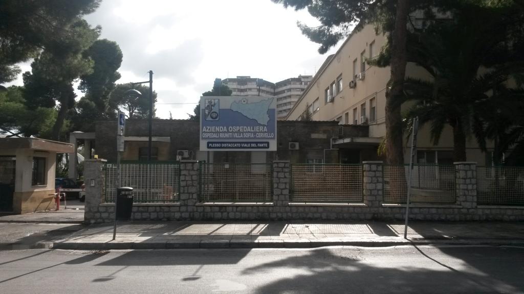 villa-sofia-cervello-11