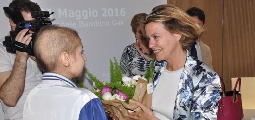 31-maggio-2016-lorenzin-bambino-gesu-7