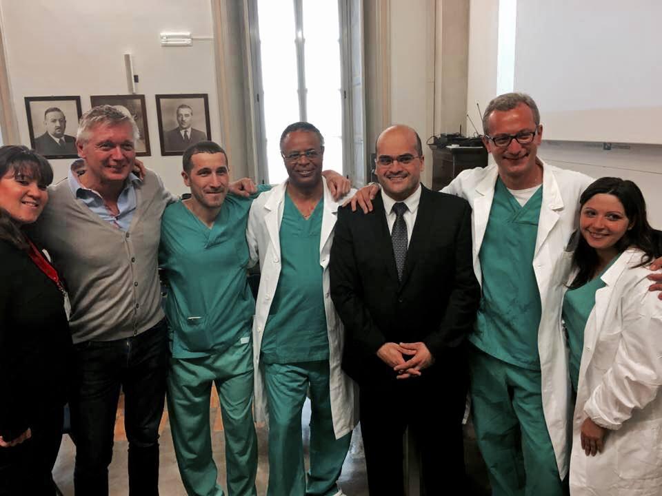 andrea-formiga-equipe-istituti-clinici-zucchi