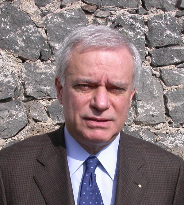 dott-erminio-costanzo-neurologia-cannizzaro