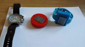 elettrocardiografi-indossabili-politecnico-di-torino-1