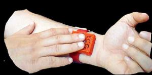 elettrocardiografi-indossabili-politecnico-di-torino-2