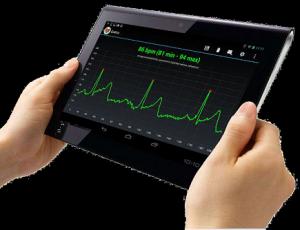 elettrocardiografi-indossabili-politecnico-di-torino-4