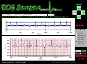 elettrocardiografi-indossabili-politecnico-di-torino-5
