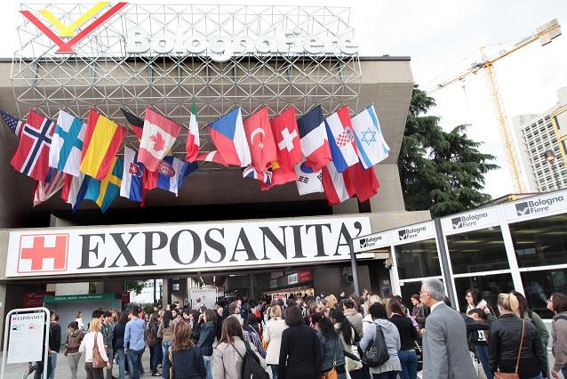 exposanita-2016