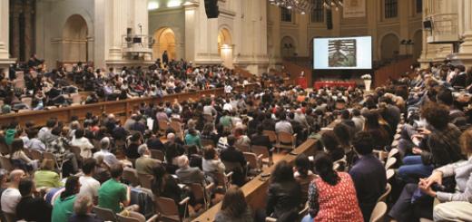 festival-della-scienza-medica-bologna-2016