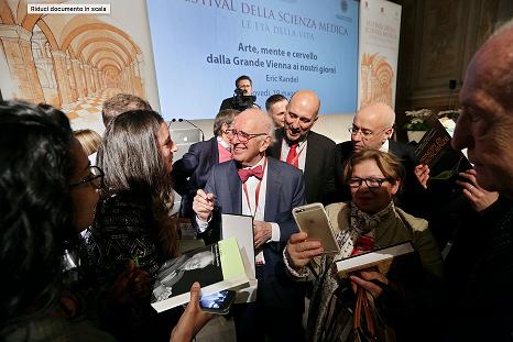festival-scienza-medica-bologna-2016-2