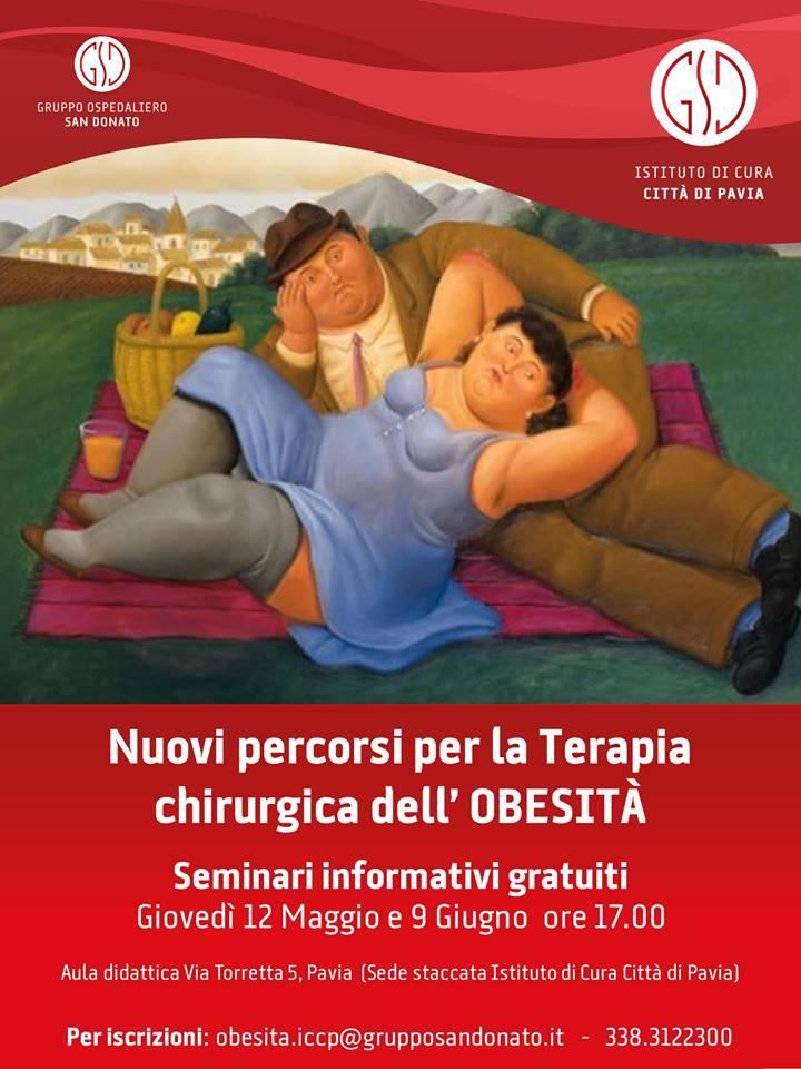locandina-conferenza-obesita-pavia-2016