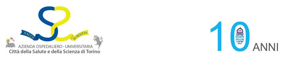 loghi-citta-della-salute-torino-fondazione-crescere-insieme-onlus