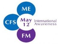 logo-12-maggio-2016-cfs