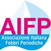 logo-aifp-associazione-italiana-febbri-periodiche
