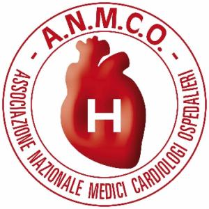 logo-anmco-associazione-nazionale-medici-cardiologi-ospedalieri