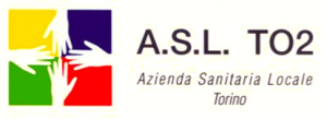 logo-asl-to-2