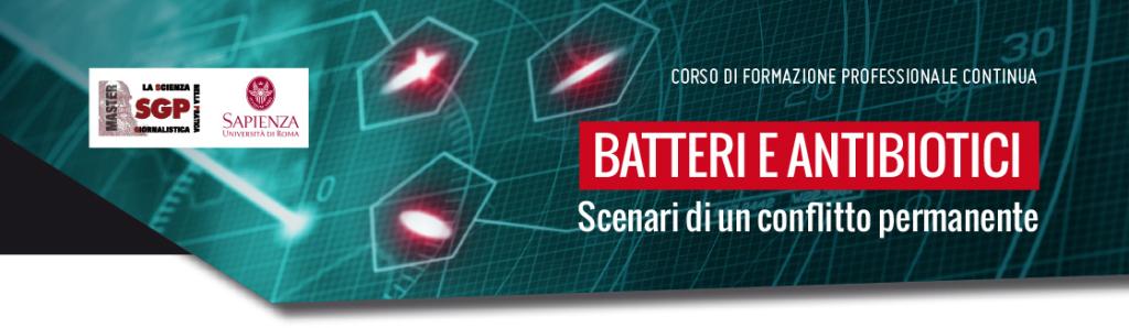 logo-batteri-e-antibiotici-la-sapienza-2016