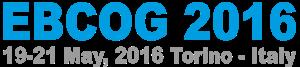logo-ebcog-2016-torino