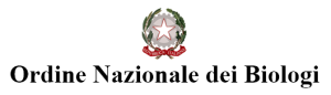 logo-ordine-nazionale-biologi-roma