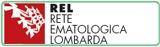 logo-rel-rete-ematologica-lombarda