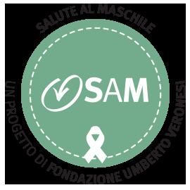 logo-sam-salute-al-maschile