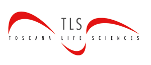 logo-tls-toscana-life-sciences