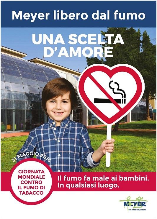 meyer-contro-il-fumo-2016