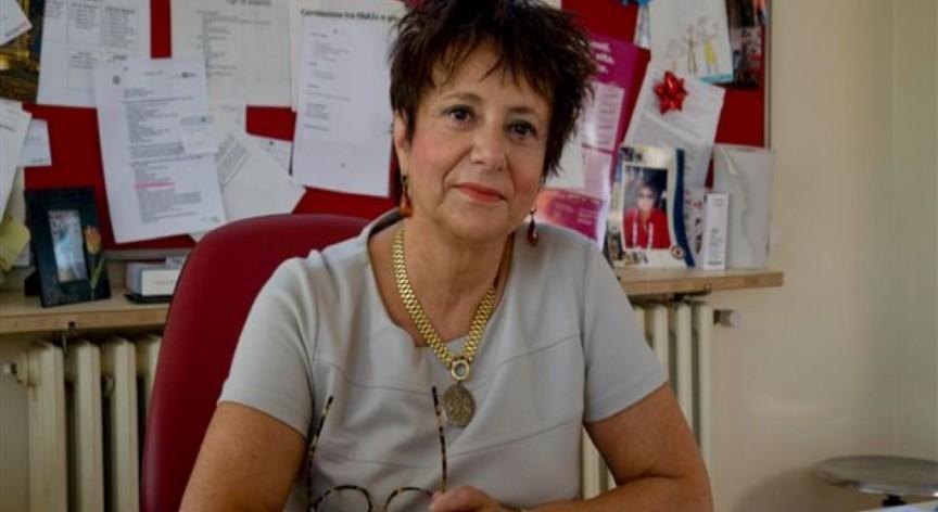nicoletta-musacchio-presidente-associazione-medici-diabetologi-amd