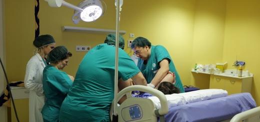 ostetricia-neonatologia-casa-sollievo-sofferenza-2