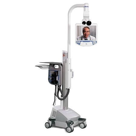 robot-rp-lite-ospedale-valduce-como
