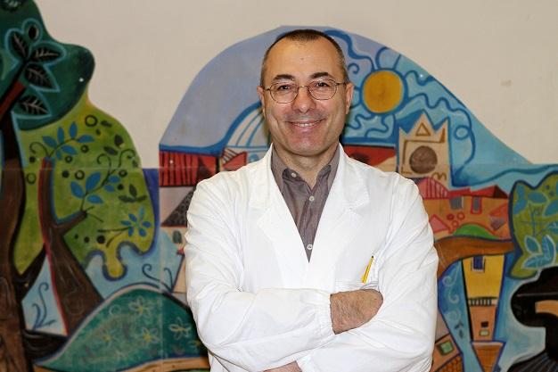 prof-salvatore-grosso-direttore-pediatria-aou-senese