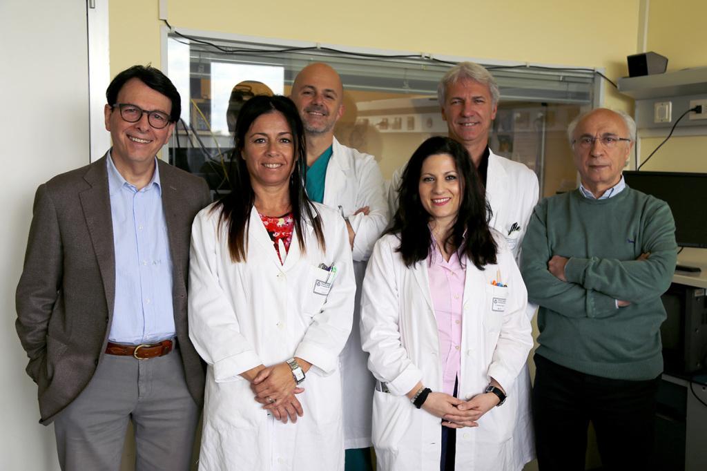 team-centro-chirurgia-epilessia-aou-senese