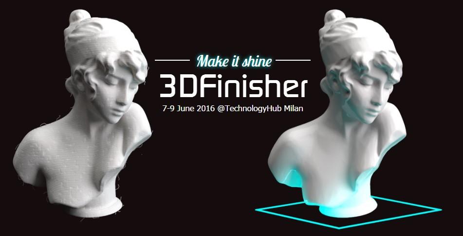 3dnextech_tech-hub-milano