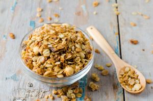 cereali-cibo