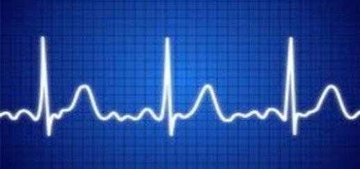 cuore-elettrocardiogramma