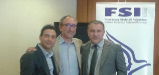 francesco-zaccone-francesco-balducci-calogero-coniglio-fsi-catania