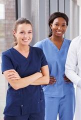 infermieri-medici