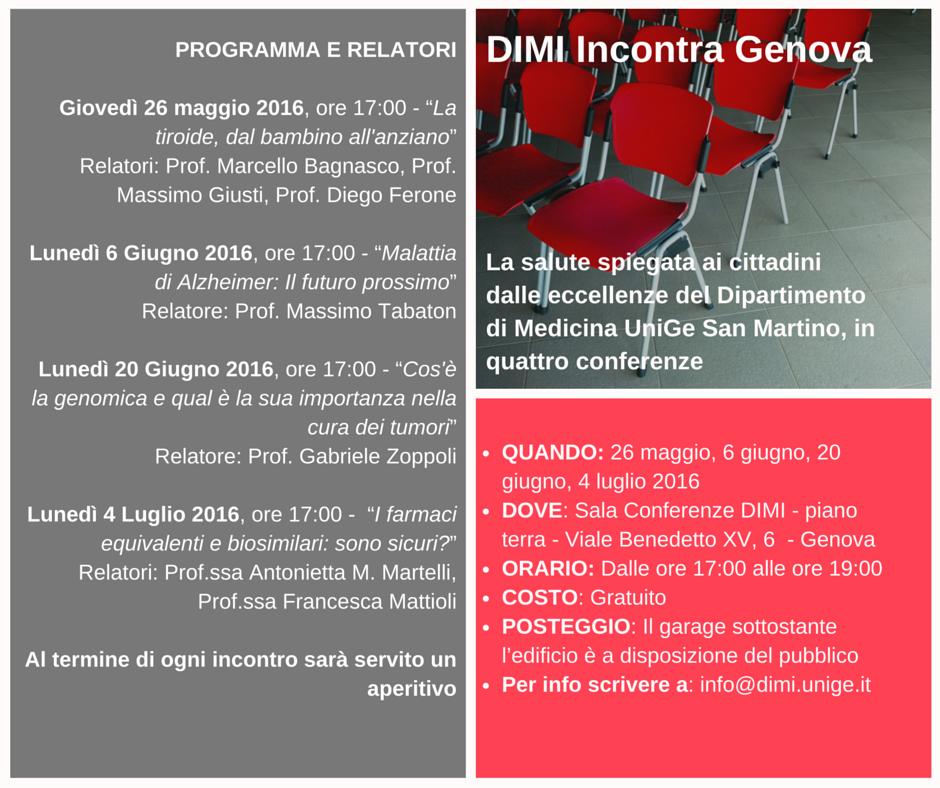 locandina-dimi-incontra-genova-6-giugno-2016