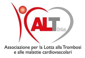 logo-alt-onlus-associazione-lotta-alla-trombosi