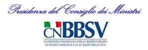 logo-cnbbsv