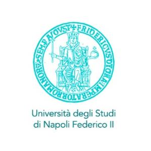 logo-universita-federico-ii-napoli